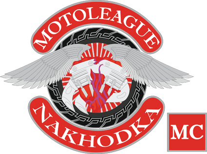 motoleague